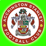 Accrington Stanley www.nhandinhbongdaso.net