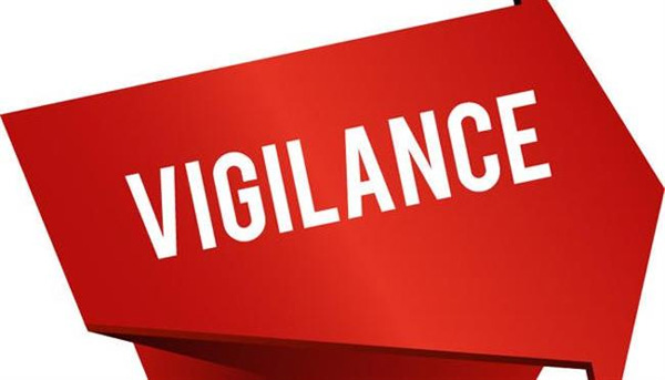 News, Kasaragod, Kerala, Vigilance, Complaint,Vigilance inspection in offices