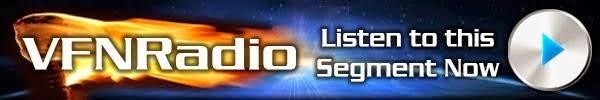 http://vfntv.com/media/audios/episodes/xtra-hour/2014/nov/110414P-2%20Second%20Hour.mp3