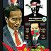 Pemberantasan Korupsi di Negeri Tersangka