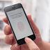 Touch ID Pada iPhone Tidak Berfungsi, Begini Cara Memperbaikinya