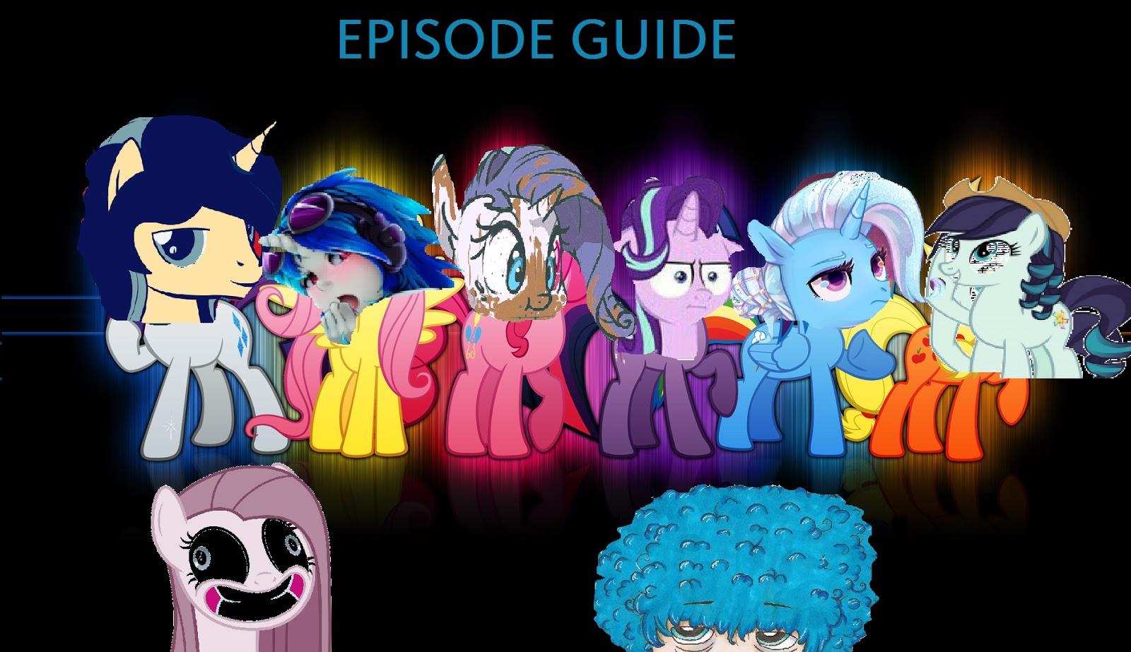 [Bild: little-pony-friendship-magic-cartoon-ful...esktop.jpg]