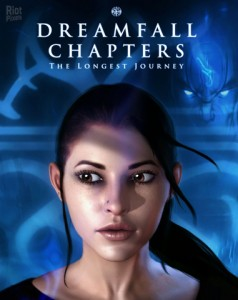 Download Dreamfall Chapters Complete Books 1-5 + Bonus Content Free for PC