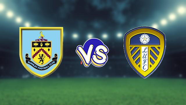 مشاهدة مباراة ليدز يونايتد ضد بيرنلي 29-08-2021 بث مباشر في الدوري الإنجليزي