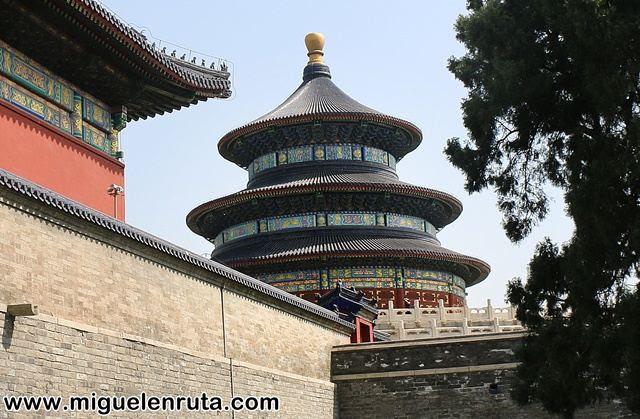 Templo-del-Cielo-Pekin