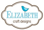 Suzanne Cannon/Quietfire Design is a licensed designer to Elizabeth Craft Designs