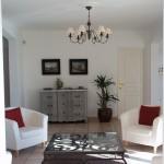 Guida ai prestiti personali giugno 2012 for Ammortamento arredamento
