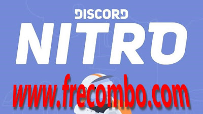 [OPENBULLET] DISCORD NITRO GEN + CHECKER | GET NITRO CODES FOR FREE