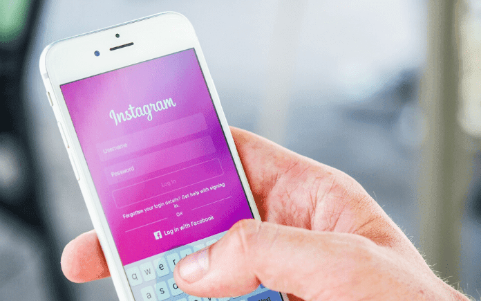 5 Great Instagram Tips for Instagram Users - Special Tips