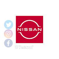 شركة نيسان عمان  للسيارات – وظائف شاغرة