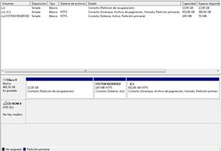 Como crear o eliminar particiones en Windows 7 sin tener que formatear -http://1.bp.blogspot.com/-1krlv1SYPY0/T0vQVZS4TMI/AAAAAAAAACc/0ON9YZDYa6Y/s320/Particion+C.png