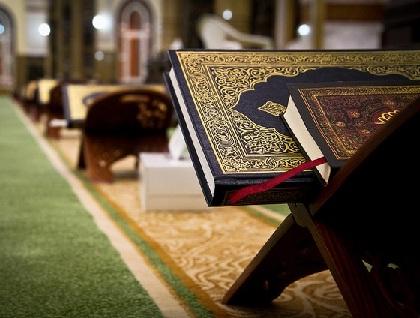 Lima Kelemahan Manusia yang disebutkan Al-Quran