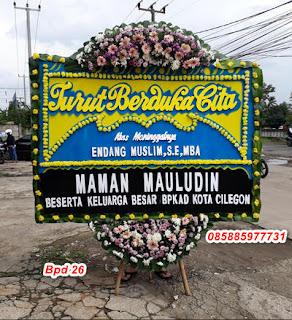 toko bunga cikarang,toko bunga di cikarang,karangan bunga di cikarang
