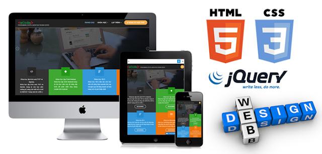 Thiết kế web tại An Giang lĩnh vực bất động sản