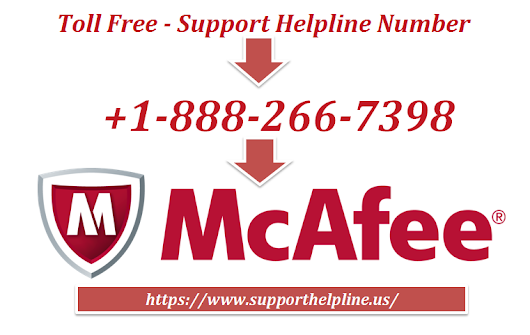 Find Your Cyber Protection Solution by Installing and Setting-Up a MacAfee Antivirus into Your Device