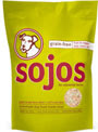 Picture of Sojos Grain Free Dog Food Mix