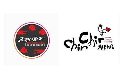 Lowongan Zenbu And Beatrice Quarters & Chir Chir Chicken Fusion Factory Pekanbaru September 2019