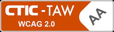 CTIC-TAW AA 2.0