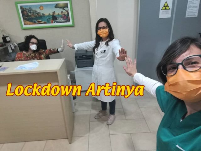 Lockdown artinya-IGsteppa26