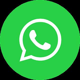 https://api.whatsapp.com/send?phone=+201128419958