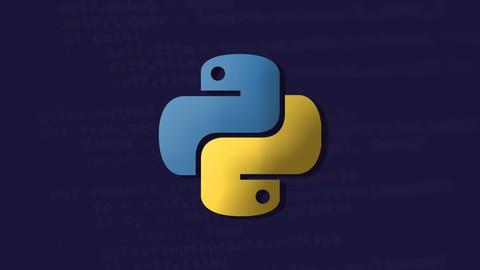 Complete Python (Basic to Advanced)