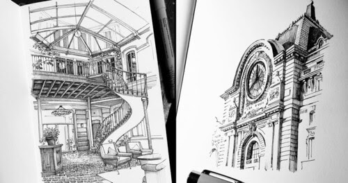 00-MISTER-VI-Architectural-Drawings-www-designstack-co