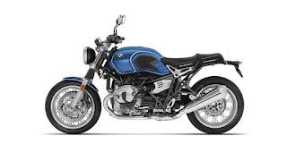BMW-R-nineT-5-3