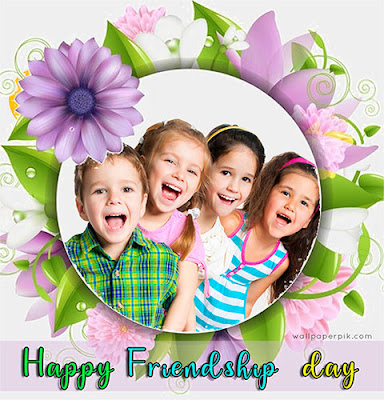 friendship day images download for children
