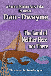 https://www.amazon.com/Land-Neither-Here-nor-There-ebook/dp/B07KJPBMYS