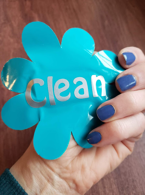 clean side of dishwasher magnet zoya aire