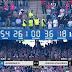 E agora, o relógio do Hamburgo vai parar? Vai zerar? Saiba o que acontece após rebaixamento do time