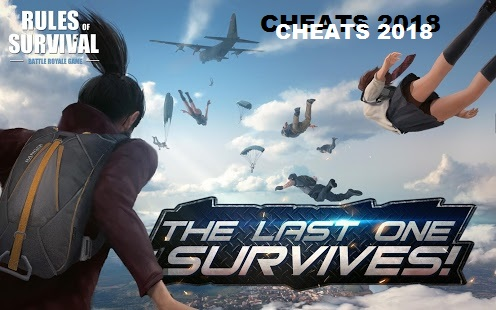 Ros aimbot free download pc | Rules of Survival Hack (PC Only) RoS