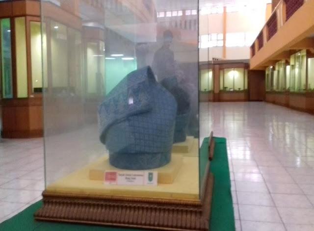 Koleksi-museum-sang-nila-utama-riau