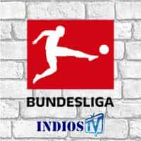 Bundesliga Live Stream Online