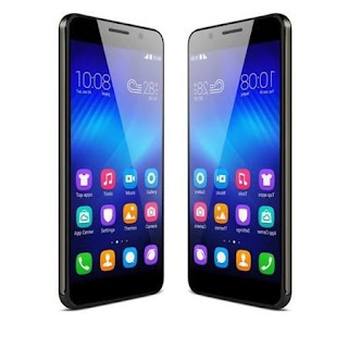 Huawei Honor Holly 2 Plus - Harga dan Spesifikasi lengkap Terbaru 2016