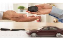 Beli Mobil Bekas Kredit Atau Cash (Kontan) Lebih Baik Mana?