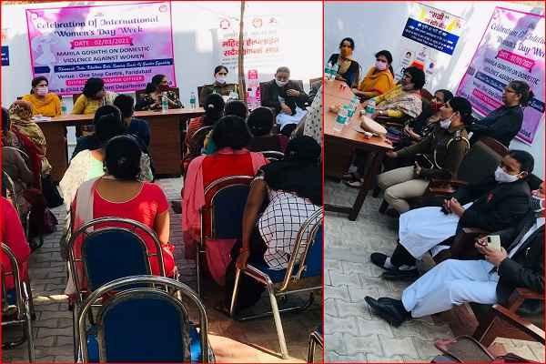 inspector-geeta-awareness-against-women-crime