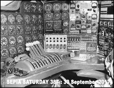 http://sepiasaturday.blogspot.com/2017/09/sepia-saturday-387-30-september-2017.html
