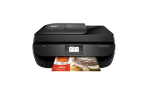HP DeskJet Ink Advantage 4678