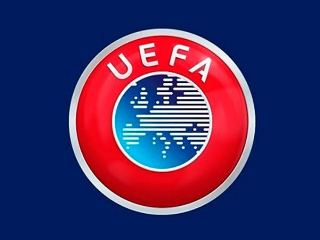 UEFA decide the venue of the reverse fixture of Champions League and Europa League