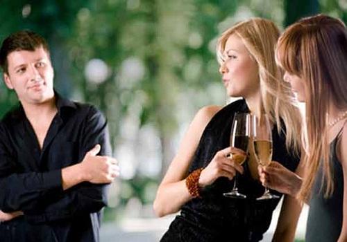7 Tips Jitu memikat hati Wanita Dewasa