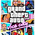 CHEAT GTA VICE CITY(PC) BAHASA INDONESIA LENGKAP