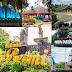 Inilah 7 Lokasi Wisata Taman di Purwakarta