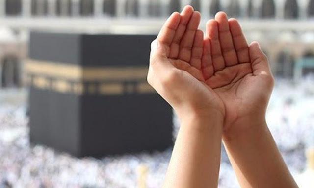Bagaimana Doa Bisa Mengubah Takdir, Sedangkan Takdir Itu Sudah Ditentukan? Begini Penjelasannya