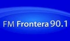 FM Frontera 90.1