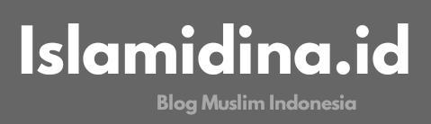 Islamidina-media-Islami