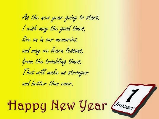 Send Happy New Year 2016 Wishes SMS in Advance Wallpapers