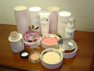100% Pure/Purity Cosmetics group.jpeg