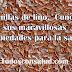 Semillas de lino, conoce sus maravillosas propiedades para la salud
