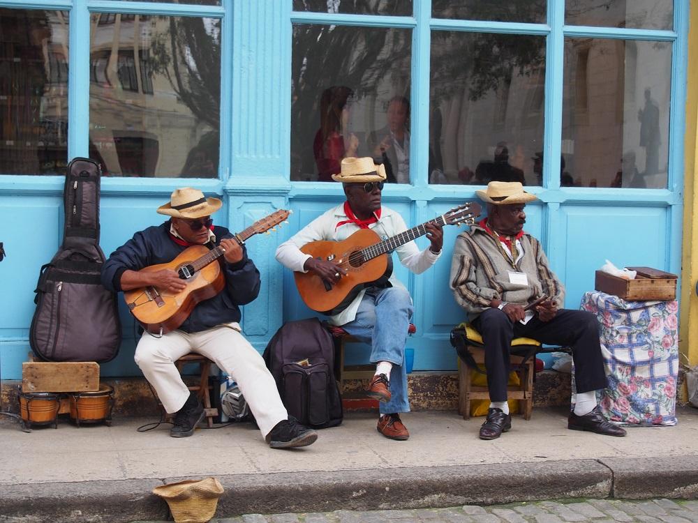 Discovery la Habana: la capitale di un'isola fuori dal tempo